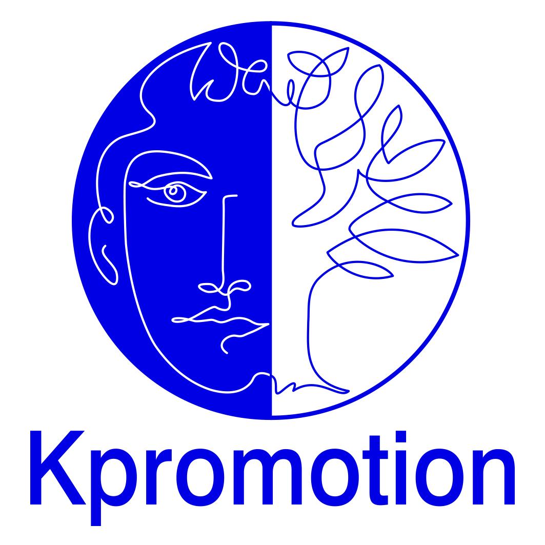 nouveau_logo_Kpromotion