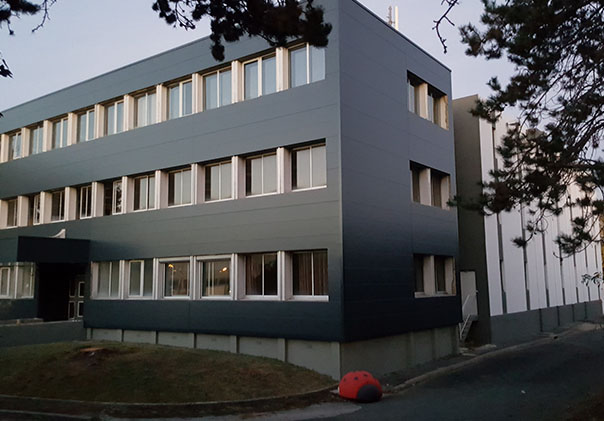 programme-lavoisier-ub
